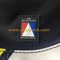 LV Backpacks Louis Vuitton APOLLO BACKPACK N44006 Damier Cobalt 14