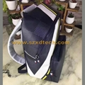LV Backpacks Louis Vuitton APOLLO BACKPACK N44006 Damier Cobalt 16