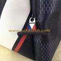 LV Backpacks Louis Vuitton APOLLO BACKPACK N44006 Damier Cobalt 9