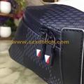 LV Backpacks Louis Vuitton APOLLO BACKPACK N44006 Damier Cobalt 10