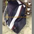 LV Backpacks Louis Vuitton APOLLO BACKPACK N44006 Damier Cobalt 2
