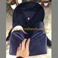 LV Backpacks Louis Vuitton APOLLO BACKPACK N44006 Damier Cobalt 8
