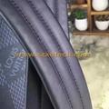 LV Backpacks Louis Vuitton APOLLO BACKPACK N44006 Damier Cobalt 20