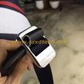 LV Backpacks Louis Vuitton APOLLO BACKPACK N44006 Damier Cobalt 7
