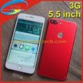 Clone iPhone 7 Plus 5.5 inch Support