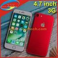 Replica iPhone 7 4.7 inch Apple iPhone