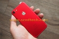 Replica iPhone 7 4.7 inch Apple iPhone 3G Red Color All Colors Avaliable