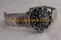 Cheapest Rolex Submarine Yacht Master Rolex Wrist Luxury Rolex Watch 5