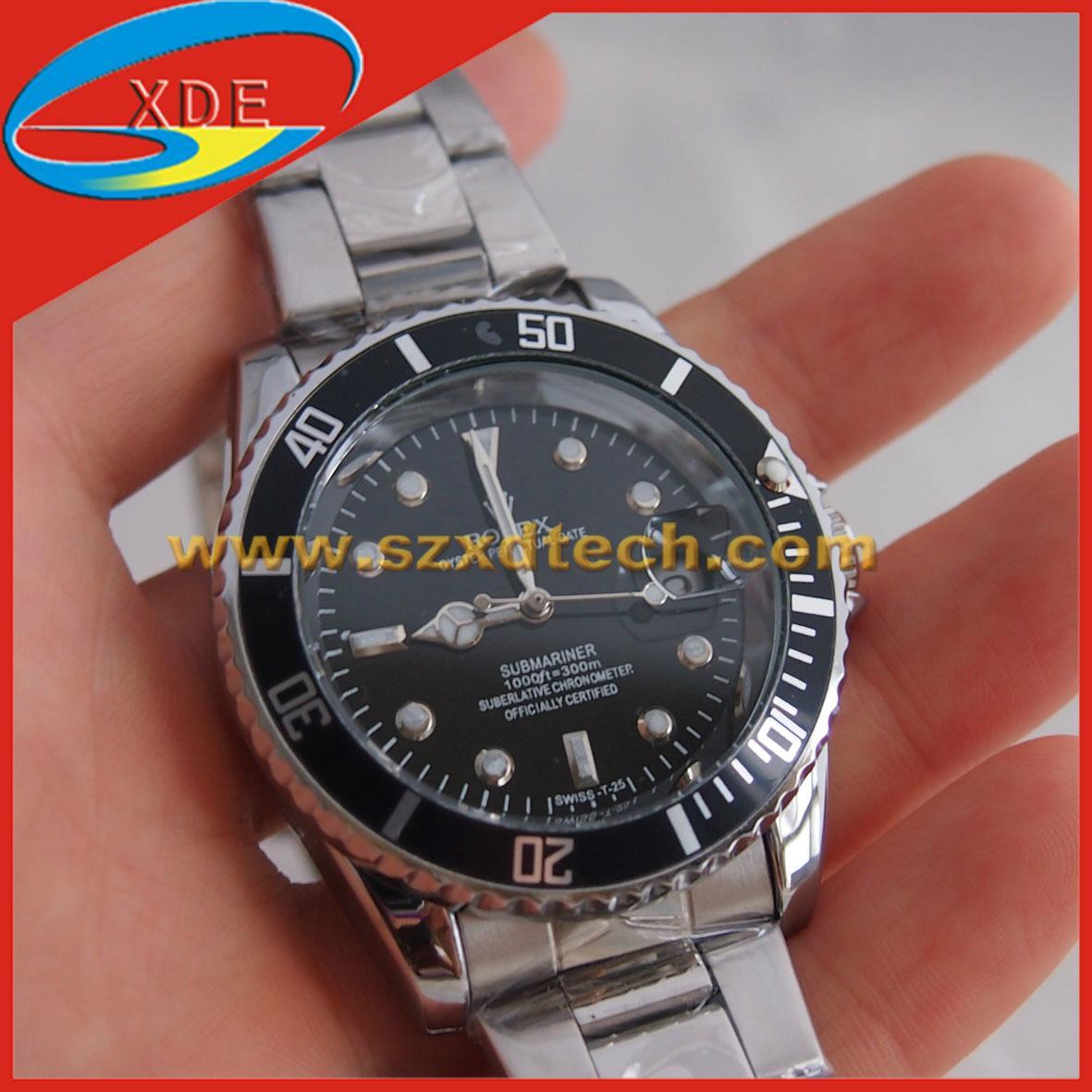 Cheapest Rolex Submarine Yacht Master Rolex Wrist Luxury Watches Rolex Watches