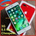 Replica iPhone 7 Plus Cheapest iPhone