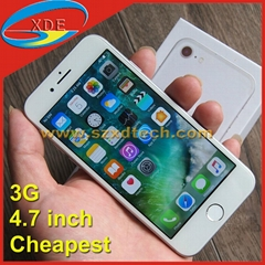 Cheapest iPhone 7 4.7 inch iPhone 7 with Wifi