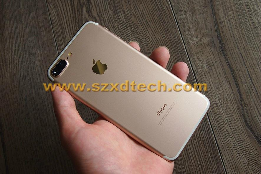 Cheapest Replica iPhone 7 Plus 5.5 inch Apple iPhone 7 Plus with 3G Wifi 10