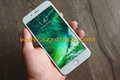 Cheapest Replica iPhone 7 Plus 5.5 inch Apple iPhone 7 Plus with 3G Wifi 6