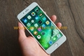 Cheapest Replica iPhone 7 Plus 5.5 inch Apple iPhone 7 Plus with 3G Wifi 2