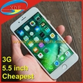 Cheapest Replica iPhone 7 Plus 5.5 inch Apple iPhone 7 Plus with 3G Wifi 1