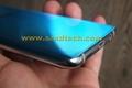 Big Screen Samsung Cell Phone Galaxy S8+ Samsung S8 Plus