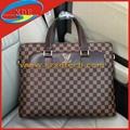 Quality Handbags LV Bags Louis Vuitton