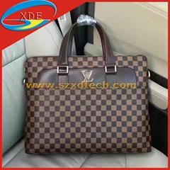 Quality Handbags LV Bags Louis Vuitton Handbags Leather Bags