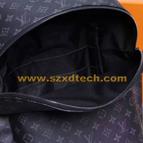 LV Backpacks LV Handbags MONOGRAM Design Big Capacity 6