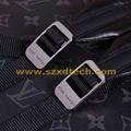 LV Backpacks LV Handbags MONOGRAM Design Big Capacity 7