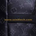 LV Backpacks LV Handbags MONOGRAM Design Big Capacity 9