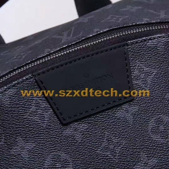 LV Backpacks LV Handbags MONOGRAM Design Big Capacity 10