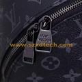 LV Backpacks LV Handbags MONOGRAM Design Big Capacity 11