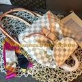 Louis Vuitton Sperone Damier Azur Canvas Handbags LV Backpacks LV Bags 10