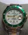 Clone Rolex Submarine Yacht Master Cheap Wrist