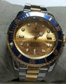 Replica Rolex Watch Low Price Mechanical Watches