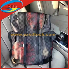 Wholesale LV Bags AAA Quality 1:1 Copy LV Backpacks Best Gift