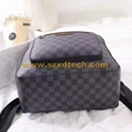 Louis Vuitton BOSPHORE Backpack AAA Quality 1:1 Copy LV Bags