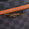 Louis Vuitton BOSPHORE Backpack AAA Quality 1:1 Copy LV Bags 9