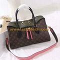 Wholesale Louis Vuitton Bag LV Handbags LV AAA Handbags Replica bags