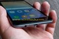 High Copy GALAXY J7 Prime J7 Cheapest J7 J7 Prime with 3G