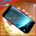 Latest Samsung S8 Edge Samsung Galaxy S8