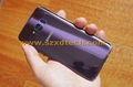 Galaxy S8 Edge Clone High Quality Real Curve All Colors Avaliable