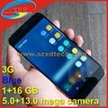 Quality Samsung S8 Samsung Galaxy S8