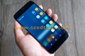 High Quality S8 Galaxy S8 Edge Clone Good Camera