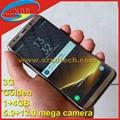 Clone Samsung Galaxy S8 S8 Edge 3G
