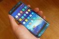 Best Seller Galaxy S8 New Galaxy S8 Edge