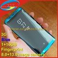 Best Seller Samsung Galaxy S8 New
