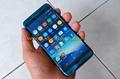 Wholesale S8 Edge 3G Mobile Phone Galaxy S8 Edge