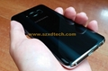 Clone Galaxy S8 Edge Android Smart Phone with Fingerprint