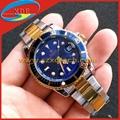 Replica Rolex Watch Low Price Mechanical