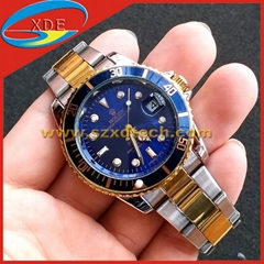 Free Shipping Replica Rolex Watches Low Price Mechanical Watches Rolex Submarine