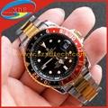 Clone Rolex Submarine Yacht Master Cheap