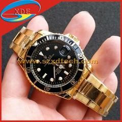 Copy Rolex Submarine Yacht Master All