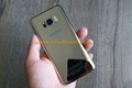 Cheapest S8 Edge Clone Smart Phone Galaxy S8