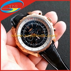 Wholesale Breitling Watches AAA Quality Mechanical Watches